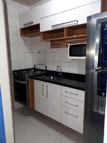 Comprar Apartamento / Apartamento em Osasco apenas R$ 195.000,00 - Foto 5
