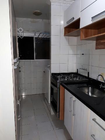 Comprar Apartamento / Apartamento em Osasco apenas R$ 195.000,00 - Foto 6