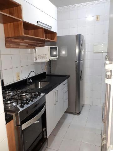 Comprar Apartamento / Apartamento em Osasco apenas R$ 195.000,00 - Foto 7