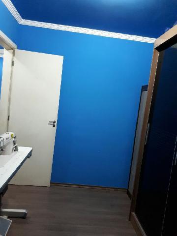Comprar Apartamento / Apartamento em Osasco apenas R$ 195.000,00 - Foto 11