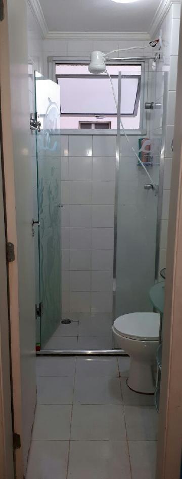 Comprar Apartamento / Apartamento em Osasco apenas R$ 195.000,00 - Foto 13