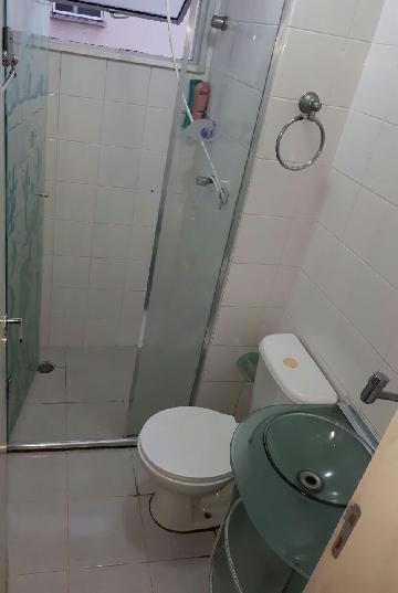 Comprar Apartamento / Apartamento em Osasco apenas R$ 195.000,00 - Foto 15