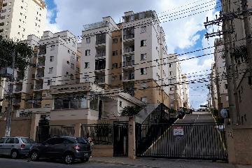 Comprar Apartamento / Apartamento em Osasco apenas R$ 195.000,00 - Foto 17