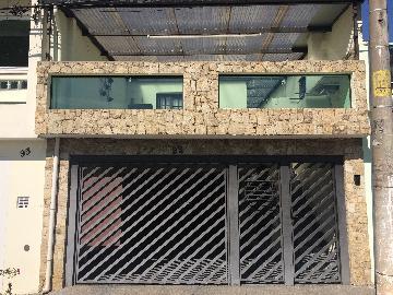 Alugar Casa / Sobrado em Osasco. apenas R$ 559.000,00