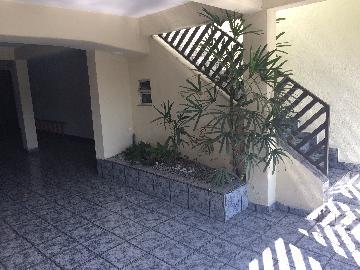 Comprar Casa / Sobrado em Osasco apenas R$ 559.000,00 - Foto 3