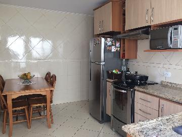 Comprar Casa / Sobrado em Osasco apenas R$ 559.000,00 - Foto 4