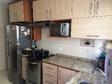 Comprar Casa / Sobrado em Osasco apenas R$ 559.000,00 - Foto 5