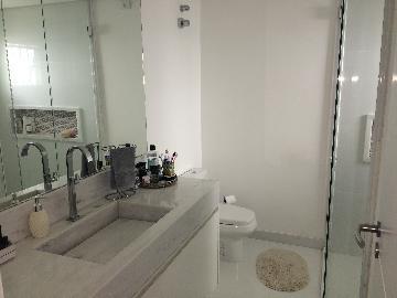 Comprar Casa / Sobrado em Osasco apenas R$ 559.000,00 - Foto 10