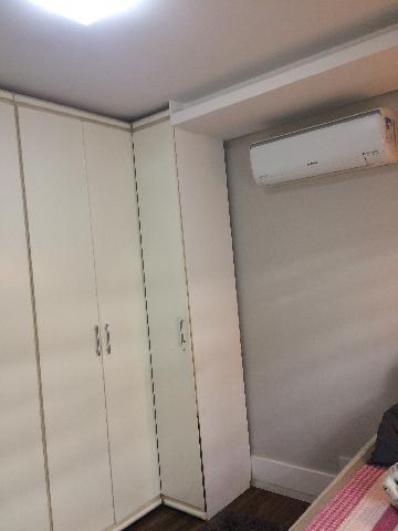 Comprar Casa / Sobrado em Osasco apenas R$ 559.000,00 - Foto 13