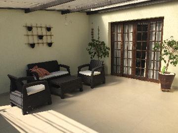 Comprar Casa / Sobrado em Osasco apenas R$ 559.000,00 - Foto 15