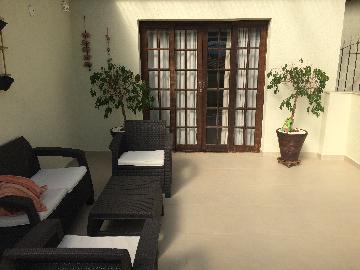 Comprar Casa / Sobrado em Osasco apenas R$ 559.000,00 - Foto 16