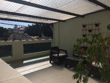 Comprar Casa / Sobrado em Osasco apenas R$ 559.000,00 - Foto 17