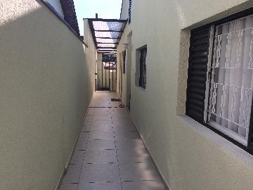 Comprar Casa / Sobrado em Osasco apenas R$ 559.000,00 - Foto 19