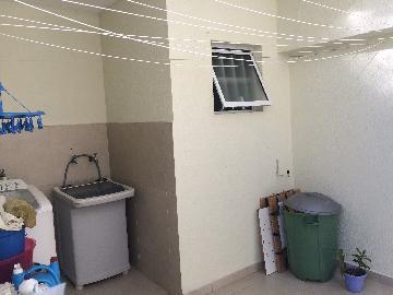 Comprar Casa / Sobrado em Osasco apenas R$ 559.000,00 - Foto 20