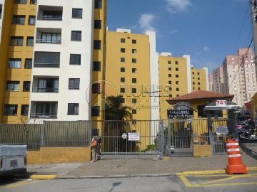 Alugar Apartamento / Padrão em Osasco. apenas R$ 950,00