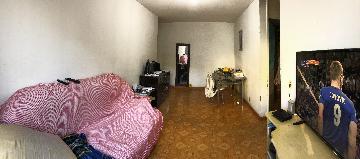 Comprar Apartamento / Apartamento em Osasco apenas R$ 190.000,00 - Foto 4