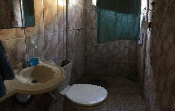 Comprar Apartamento / Apartamento em Osasco apenas R$ 190.000,00 - Foto 8