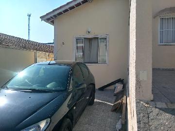 Alugar Casa / Cond.fechado em Osasco. apenas R$ 245.000,00