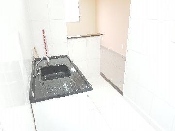 Alugar Apartamento / Apartamento em Cotia apenas R$ 790,00 - Foto 5