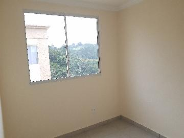 Alugar Apartamento / Apartamento em Cotia apenas R$ 790,00 - Foto 7