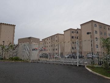 Alugar Apartamento / Apartamento em Cotia apenas R$ 790,00 - Foto 14