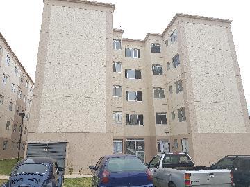 Alugar Apartamento / Apartamento em Cotia apenas R$ 790,00 - Foto 16