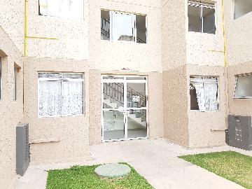 Alugar Apartamento / Apartamento em Cotia apenas R$ 790,00 - Foto 18