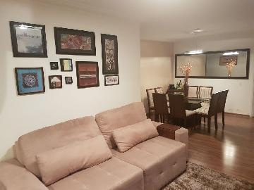 Alugar Apartamento / Padrão em São Paulo. apenas R$ 650.000,00