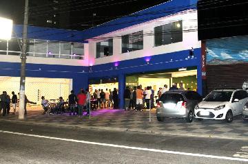 Osasco Vila Quitauna Terreno Venda R$12.066.000,00  Area do terreno 2011.00m2