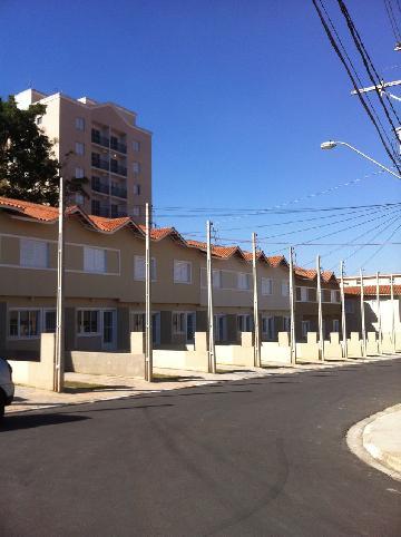 Comprar Casa / Cond.fechado em Carapicuíba apenas R$ 250.000,00 - Foto 2
