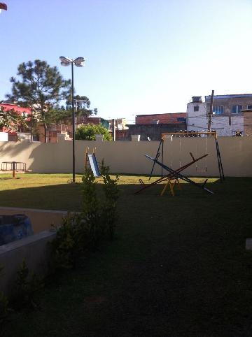 Comprar Casa / Cond.fechado em Carapicuíba apenas R$ 250.000,00 - Foto 4