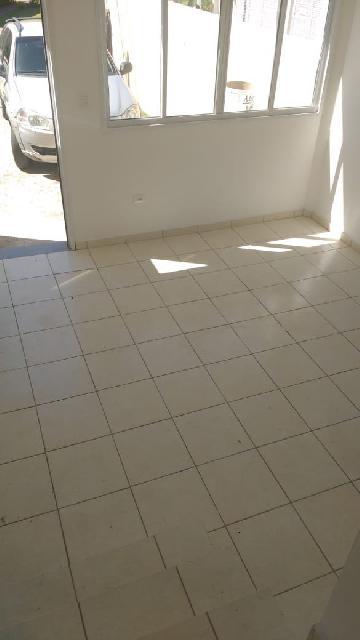 Comprar Casa / Cond.fechado em Carapicuíba apenas R$ 250.000,00 - Foto 8