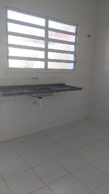 Comprar Casa / Cond.fechado em Carapicuíba apenas R$ 250.000,00 - Foto 9