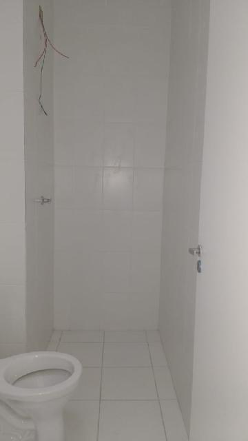 Comprar Casa / Cond.fechado em Carapicuíba apenas R$ 250.000,00 - Foto 12