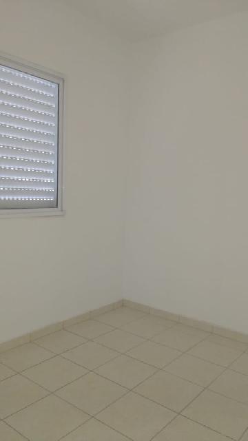 Comprar Casa / Cond.fechado em Carapicuíba apenas R$ 250.000,00 - Foto 10