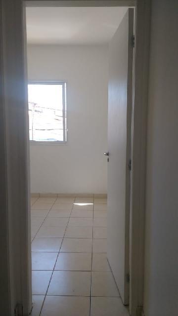 Comprar Casa / Cond.fechado em Carapicuíba apenas R$ 250.000,00 - Foto 15
