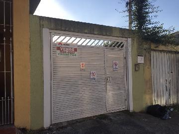 Alugar Casa / Cond.fechado em Osasco. apenas R$ 550.000,00