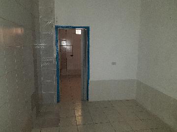 Alugar Casa / Terrea em Osasco apenas R$ 700,00 - Foto 3