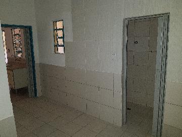Alugar Casa / Terrea em Osasco apenas R$ 700,00 - Foto 4