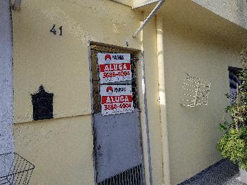 Alugar Casa / Terrea em Osasco apenas R$ 700,00 - Foto 1