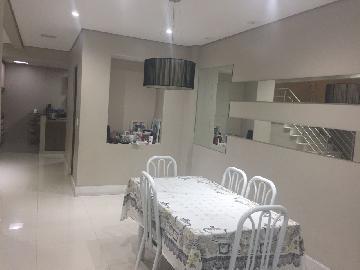 Comprar Casa / Sobrado em Osasco apenas R$ 680.000,00 - Foto 5
