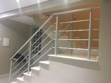 Comprar Casa / Sobrado em Osasco apenas R$ 680.000,00 - Foto 8