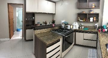 Comprar Casa / Sobrado em Osasco apenas R$ 680.000,00 - Foto 1