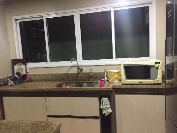 Comprar Casa / Sobrado em Osasco apenas R$ 680.000,00 - Foto 12