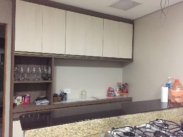 Comprar Casa / Sobrado em Osasco apenas R$ 680.000,00 - Foto 14