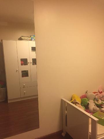Comprar Casa / Sobrado em Osasco apenas R$ 680.000,00 - Foto 19