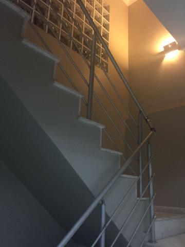 Comprar Casa / Sobrado em Osasco apenas R$ 680.000,00 - Foto 22