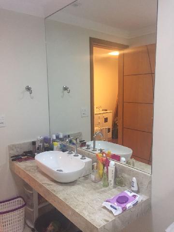 Comprar Casa / Sobrado em Osasco apenas R$ 680.000,00 - Foto 24