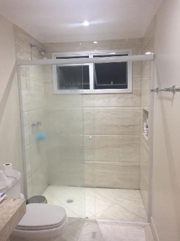 Comprar Casa / Sobrado em Osasco apenas R$ 680.000,00 - Foto 27