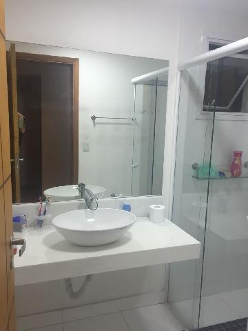 Comprar Casa / Sobrado em Osasco apenas R$ 680.000,00 - Foto 29